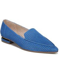 Franco Sarto - Starland 3 Loafers - Lyst