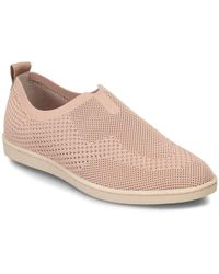 Born - Antero Slip-on Sneaker - Lyst