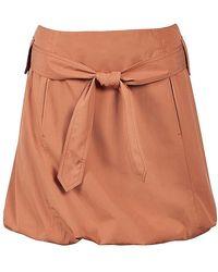 Ferragamo Skirt - Multicolor
