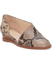 1.STATE Cacie Bootie - Gray