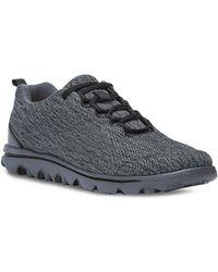 Propet - Travel Active Walking Shoe - Lyst