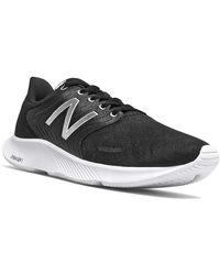 New Balance Rubber 460v1 Running-shoes in Grey/Blue (Blue) for Men ...