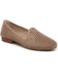 Me Too Yale Loafer - Brown