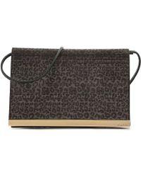ALDO | Trafoi Crossbody Bag | Lyst