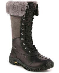 UGG - Adirondack Snow Boot - Lyst