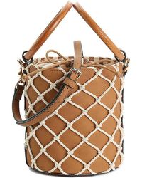 ALDO - Kardori Bucket Bag - Lyst