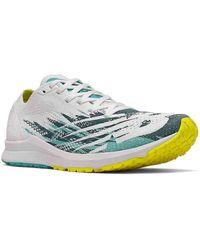 New Balance 1500 V6 Running Shoe - Multicolor