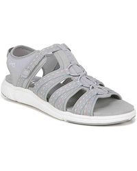 Ryka Flats for Women - Up to 77% off at