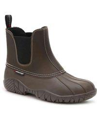 Baffin - Huron Duck Boot - Lyst