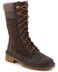 Kamik Rogue9 Boot - Brown