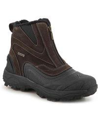 Khombu - Rein 2 Snow Boot - Lyst