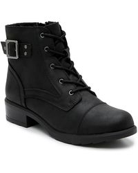 Madden Girl Ankle boots for Women - Up