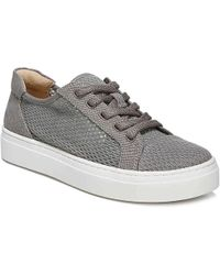 Naturalizer Tanner Sneaker - Gray