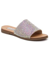 Steve Madden Klora Sandal - Multicolor