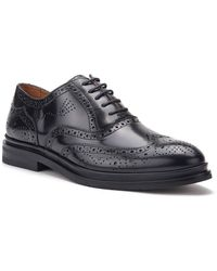 Vintage Foundry Co. - Hayward Wingtip Oxford - Lyst