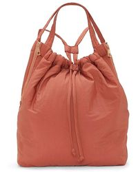 Vince Camuto Harlo Backpack - Multicolor