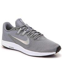 58afed78d8e9 Nike - Downshifter 9 Lightweight Running Shoe - Lyst
