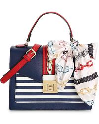 2b17288c0cb Lyst - Women s ALDO Totes and shopper bags