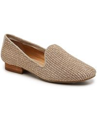 Me Too Yard Loafer - Brown