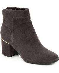 c39e8655e092 Shop Women s Easy Spirit Ankle boots On Sale