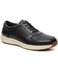 Bacco Bucci - Gotham Sneaker - Lyst