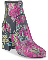 Marc Fisher - Jana Bootie - Lyst