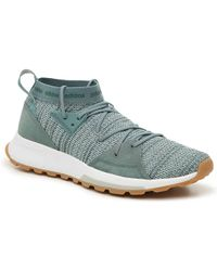 adidas - Quesa Running Shoe - Lyst