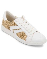 Dolce Vita Neo Arrow Sneaker - Multicolor
