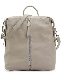 Urban Expressions - Kenzie Backpack - Lyst