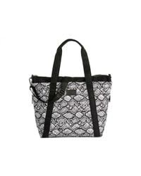 Steve Madden - Bsporty Tote - Lyst