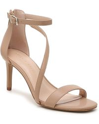 Kelly & Katie Liana Sandal - Natural