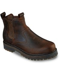 Skechers Boots for Men - Up to 47% off