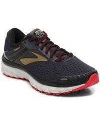 6c94cf5b365 Lyst - Brooks Adrenaline Asr 14 Trail Running Shoe in Blue for Men