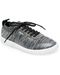 0afa1d4356d Madden Girl - Anna Sneaker - Lyst