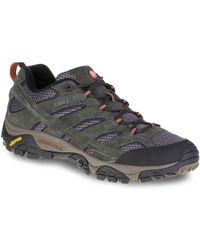 Merrell Sneakers for Men - Up to 55