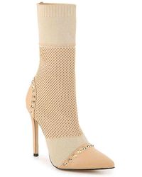 Privileged - Dreamz Bootie - Lyst