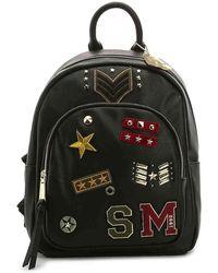 Steve Madden - Broxanna Backpack - Lyst
