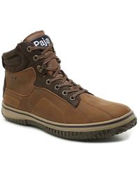 Pajar - Genaro Waterproof Snow Boot - Lyst