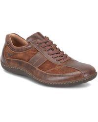 Born - Breves Sneaker - Lyst