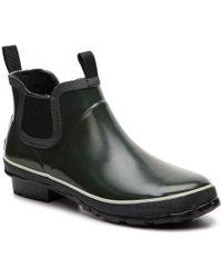 Baffin - Pond Rain Boot - Lyst