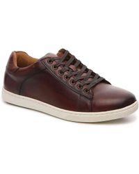 Steve Madden - Sable Sneaker - Lyst