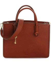 Fossil Bags, Handbags, Totes, Clutches   Shoulder Bags 68f9806b4f
