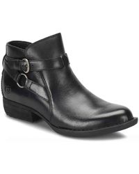 Born - Baily Bootie - Lyst