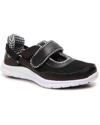 Bellini - Fun Slip-on Sneaker - Lyst