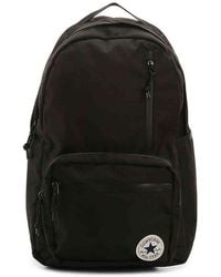 Converse - Go Backpack - Lyst