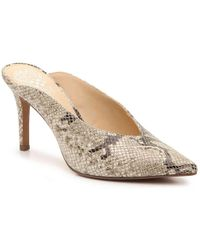 Women S Vince Camuto Heels From 24 Lyst