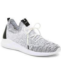 ALDO - Camera Sneaker - Lyst
