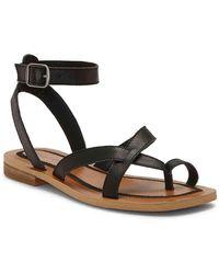 Lucky Brand Avonna Sandal - Black