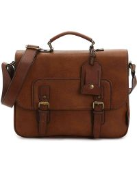 Aldo Bags For Men Up To 51 Off At
