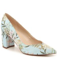 Marc Fisher - Caitlin Pump - Lyst